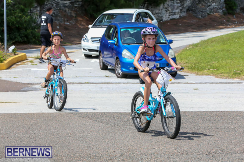 Clarien-Kids-Bermuda-June-20-2015-39