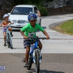 Clarien Kids Bermuda, June 20 2015-42