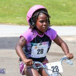 Clarien Kids Bermuda, June 20 2015-48