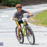 Clarien Kids Bermuda, June 20 2015-62