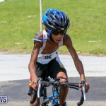 Clarien Kids Bermuda, June 20 2015-64