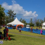 Clarien Kids Bermuda, June 20 2015-78
