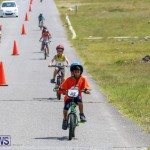 Clarien Kids Bermuda, June 20 2015-8