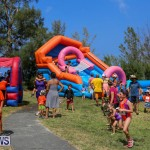 Clarien Kids Bermuda, June 20 2015-80