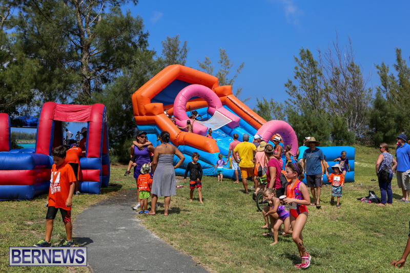 Clarien-Kids-Bermuda-June-20-2015-80