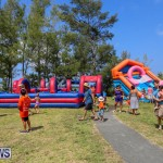 Clarien Kids Bermuda, June 20 2015-81