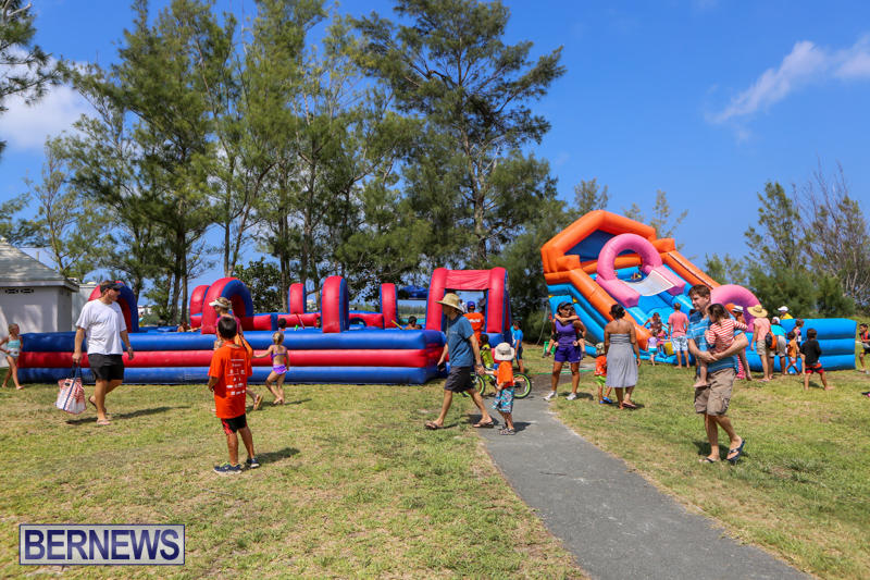 Clarien-Kids-Bermuda-June-20-2015-81