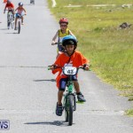 Clarien Kids Bermuda, June 20 2015-9