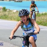 Clarien Kids Bermuda, June 20 2015-92