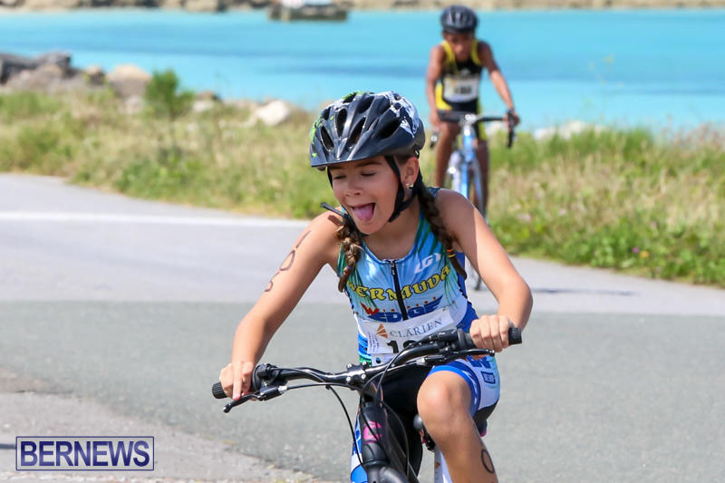 Clarien-Kids-Bermuda-June-20-2015-92