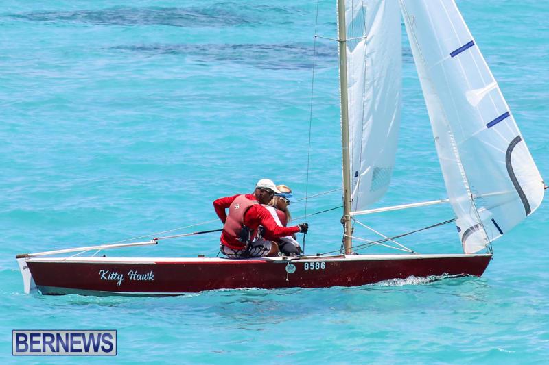 Edward-Cross-Long-Distance-Comet-Race-Bermuda-June-15-2015-22