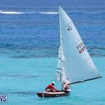 Edward Cross Long Distance Comet Race Bermuda, June 15 2015-23