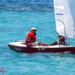 Edward Cross Long Distance Comet Race Bermuda, June 15 2015-28
