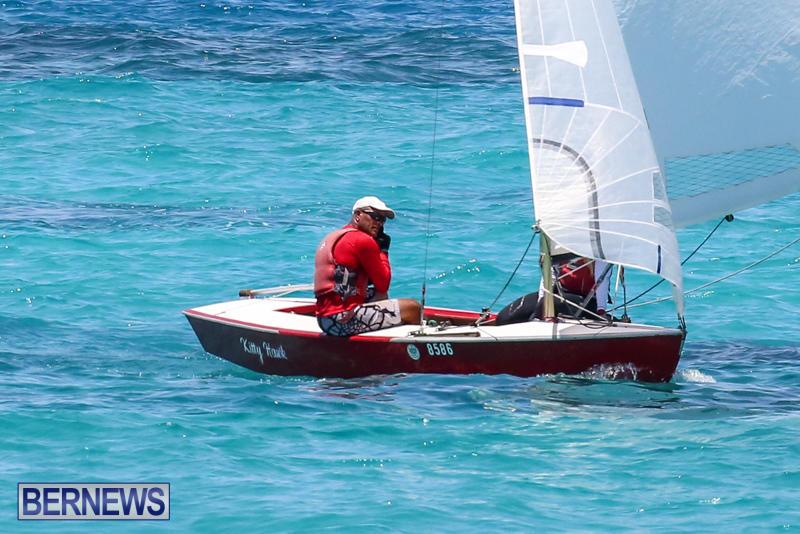 Edward-Cross-Long-Distance-Comet-Race-Bermuda-June-15-2015-28