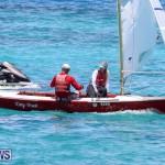 Edward Cross Long Distance Comet Race Bermuda, June 15 2015-29