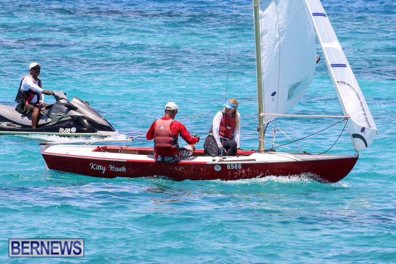 Edward-Cross-Long-Distance-Comet-Race-Bermuda-June-15-2015-29