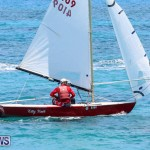 Edward Cross Long Distance Comet Race Bermuda, June 15 2015-31