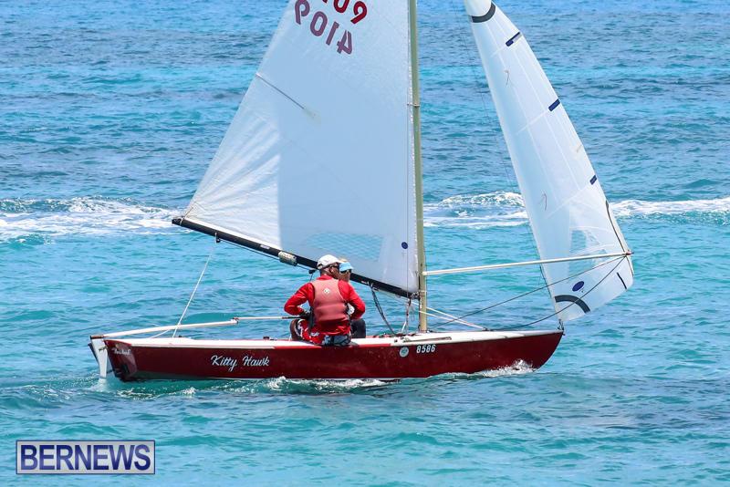 Edward-Cross-Long-Distance-Comet-Race-Bermuda-June-15-2015-31