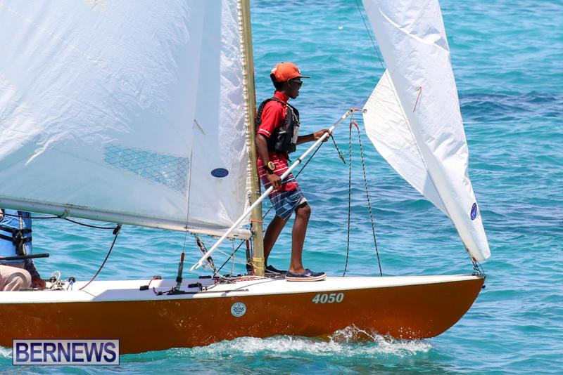 Edward-Cross-Long-Distance-Comet-Race-Bermuda-June-15-2015-54