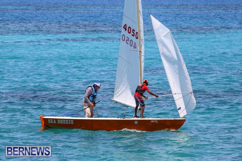 Edward-Cross-Long-Distance-Comet-Race-Bermuda-June-15-2015-57