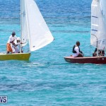 Edward Cross Long Distance Comet Race Bermuda, June 15 2015-75