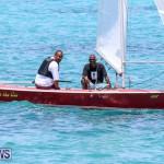 Edward Cross Long Distance Comet Race Bermuda, June 15 2015-76
