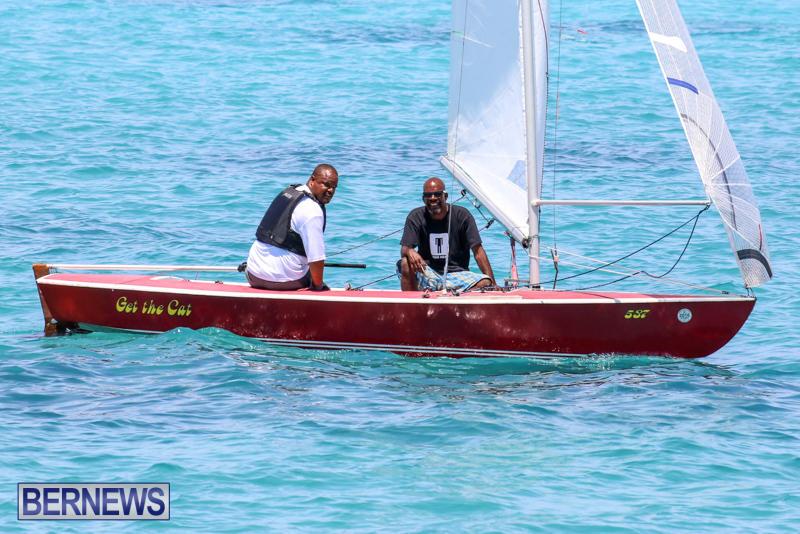 Edward-Cross-Long-Distance-Comet-Race-Bermuda-June-15-2015-76