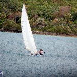 Fitted Dinghy Racing Granaway Deep 2015June3 (1)