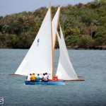 Fitted Dinghy Racing Granaway Deep 2015June3 (10)