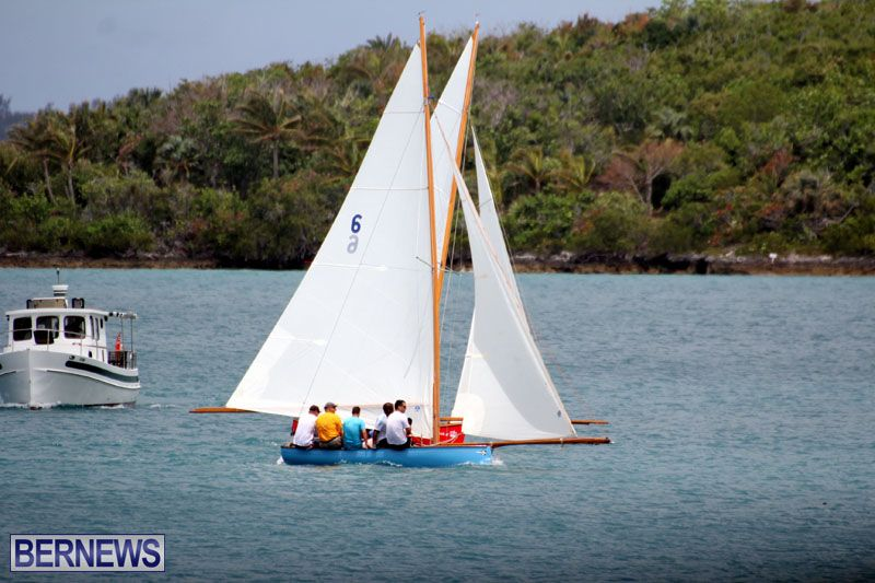 Fitted-Dinghy-Racing-Granaway-Deep-2015June3-10