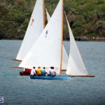 Fitted Dinghy Racing Granaway Deep 2015June3 (11)