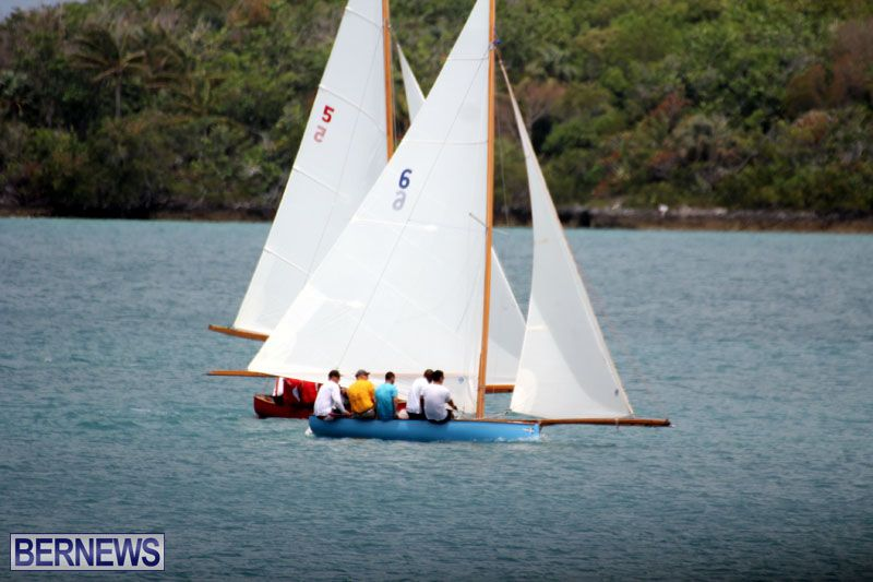 Fitted-Dinghy-Racing-Granaway-Deep-2015June3-11