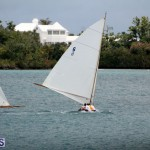 Fitted Dinghy Racing Granaway Deep 2015June3 (12)