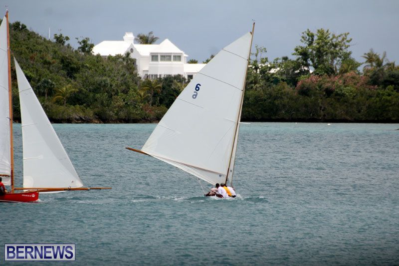 Fitted-Dinghy-Racing-Granaway-Deep-2015June3-12
