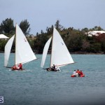 Fitted Dinghy Racing Granaway Deep 2015June3 (13)