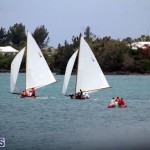 Fitted Dinghy Racing Granaway Deep 2015June3 (14)