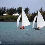 Fitted Dinghy Racing Granaway Deep 2015June3 (15)