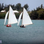 Fitted Dinghy Racing Granaway Deep 2015June3 (18)