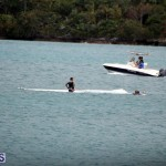 Fitted Dinghy Racing Granaway Deep 2015June3 (19)