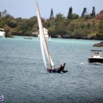 Fitted Dinghy Racing Granaway Deep 2015June3 (2)