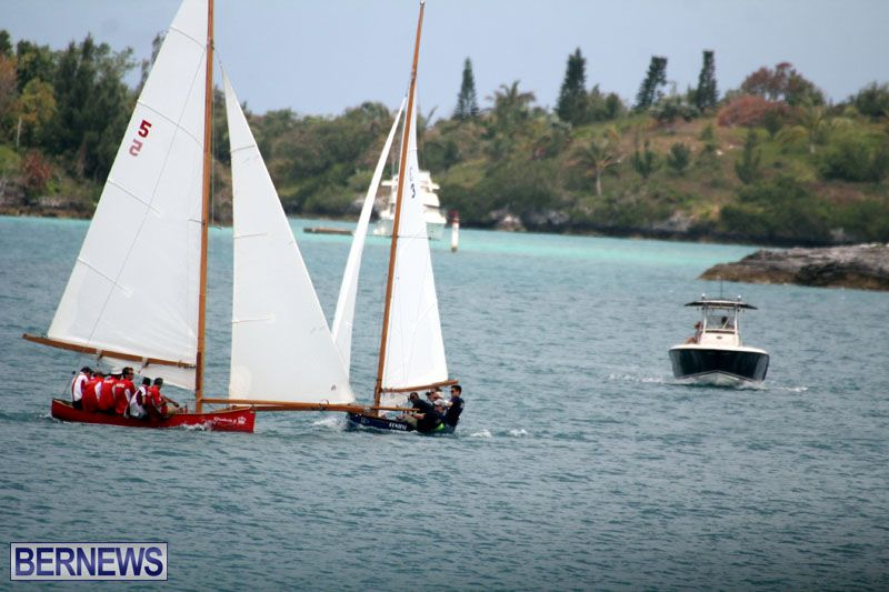 Fitted-Dinghy-Racing-Granaway-Deep-2015June3-3