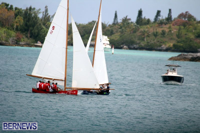 Fitted-Dinghy-Racing-Granaway-Deep-2015June3-4