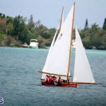 Fitted Dinghy Racing Granaway Deep 2015June3 (6)