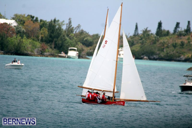 Fitted-Dinghy-Racing-Granaway-Deep-2015June3-6