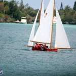 Fitted Dinghy Racing Granaway Deep 2015June3 (7)