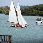 Fitted Dinghy Racing Granaway Deep 2015June3 (8)