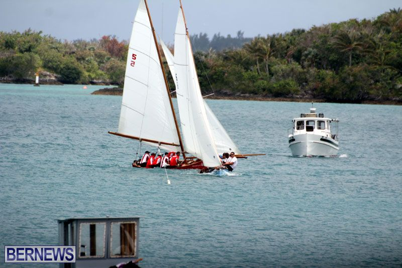 Fitted-Dinghy-Racing-Granaway-Deep-2015June3-8