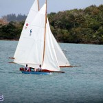 Fitted Dinghy Racing Granaway Deep 2015June3 (9)