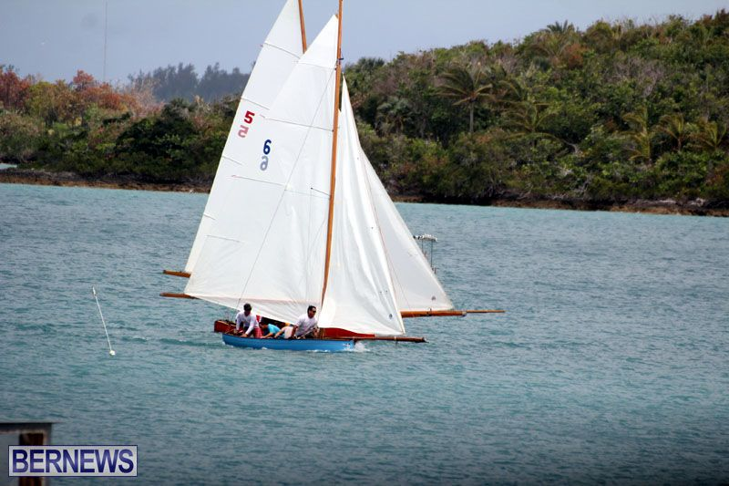 Fitted-Dinghy-Racing-Granaway-Deep-2015June3-9