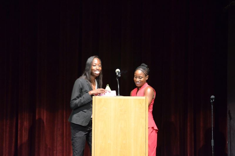 Foreign Language Day - Cedarbridge  17-06-2015 (1)